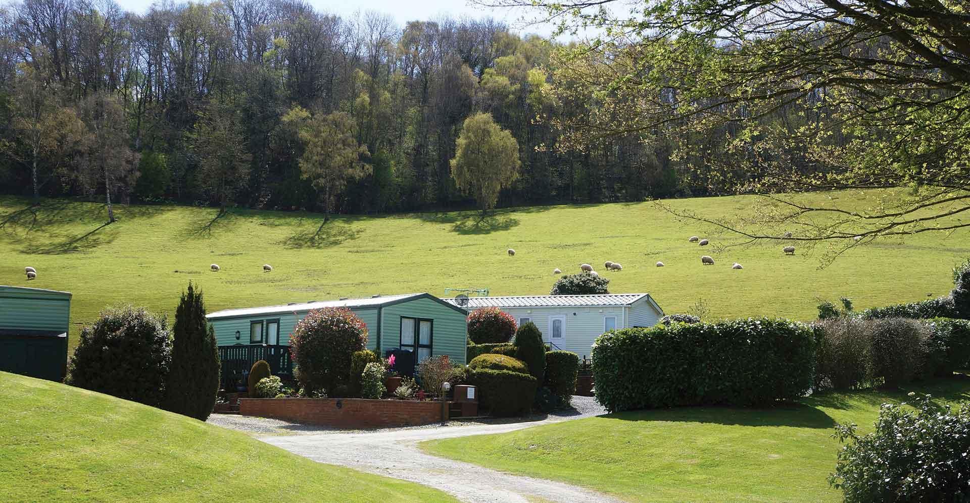 Blakehouse Farm Caravan Park_slider_4